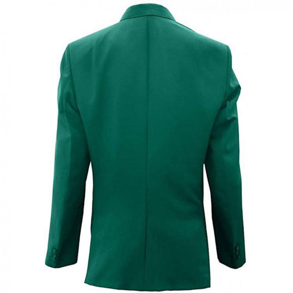 green-coat-3