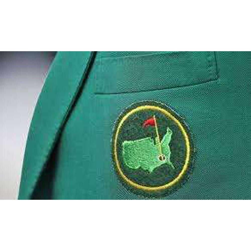 green-coat-4