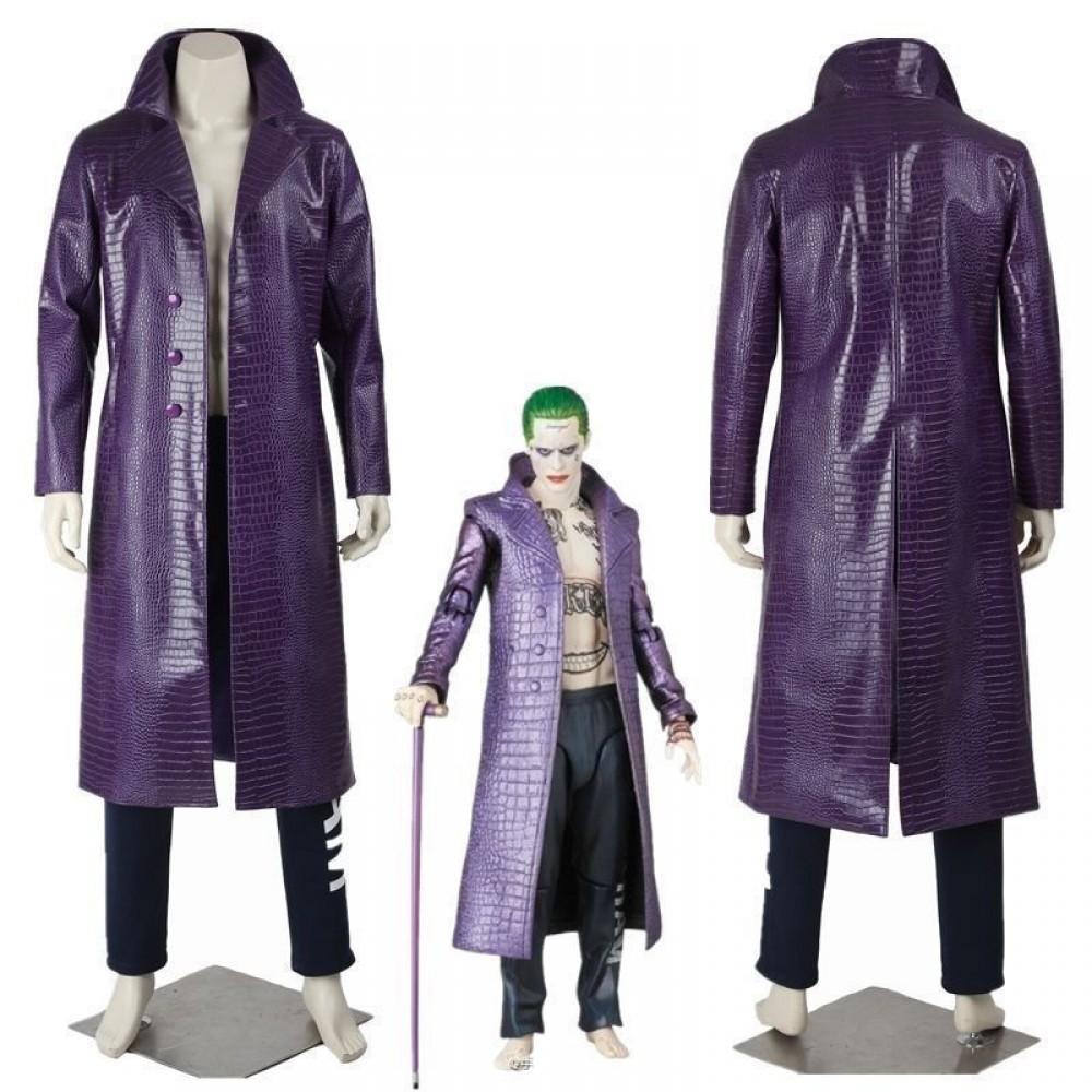 joker-costume