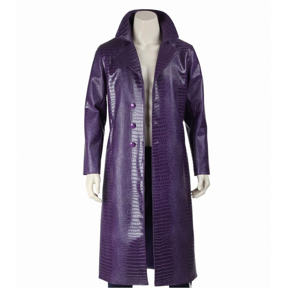 joker-purple-crocodile-coat