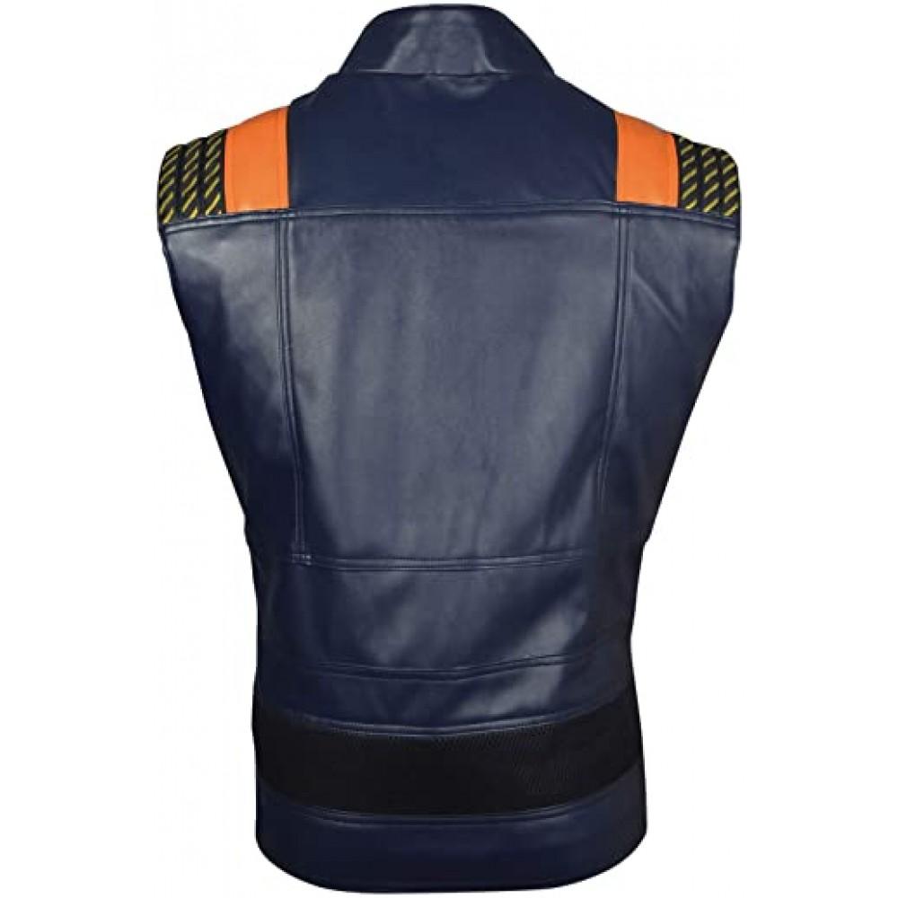 killmonger-vest