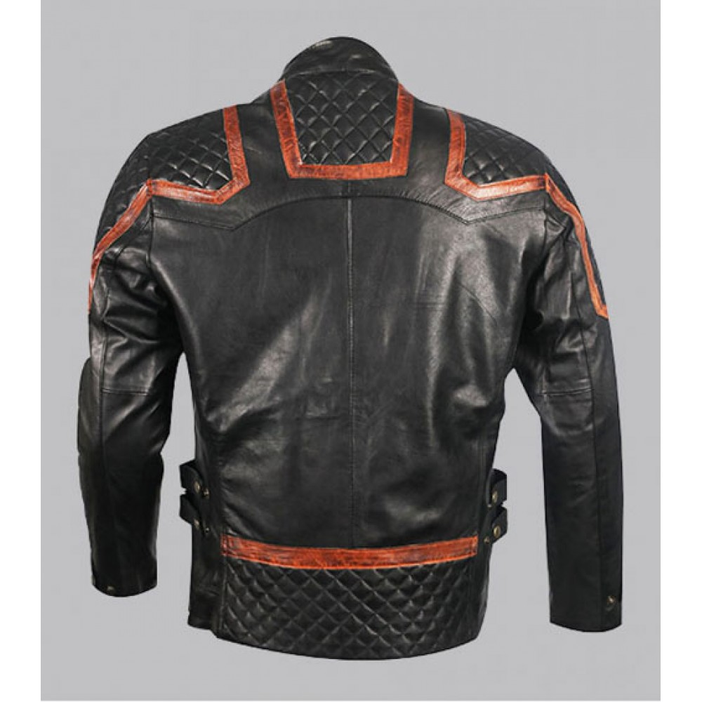 mens-biker-jacket