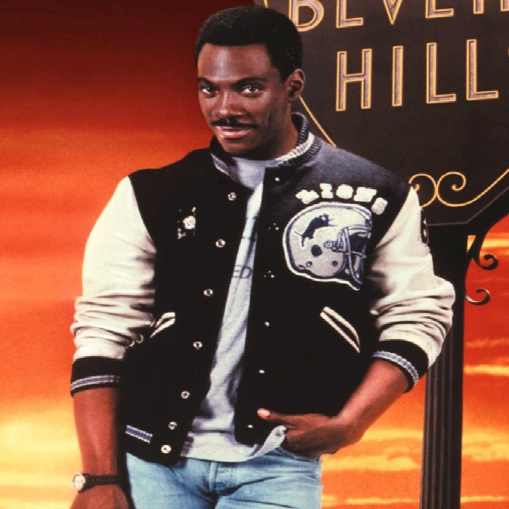 beverly-hill-cops-jacket