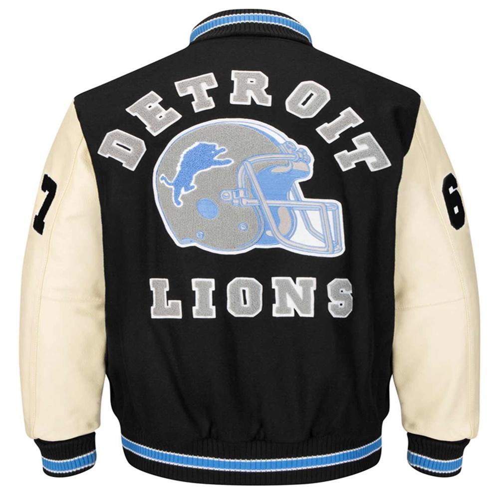 detroit-lions-wool-varsity-jacket