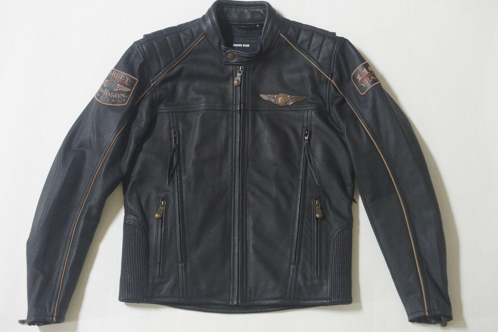 harley-davidson-110-anniversary-leather-jacket