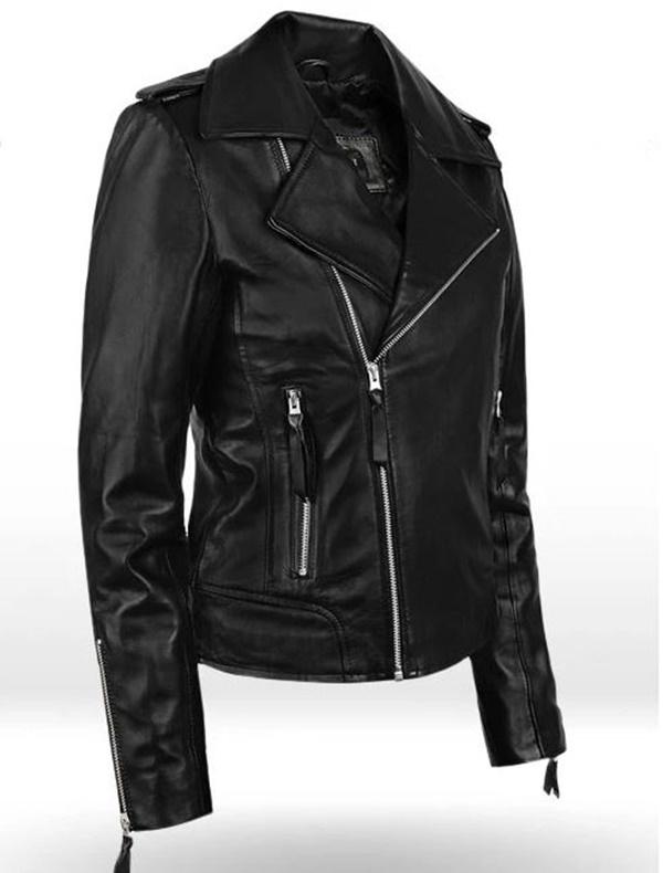 Megan-fox-jacket-01