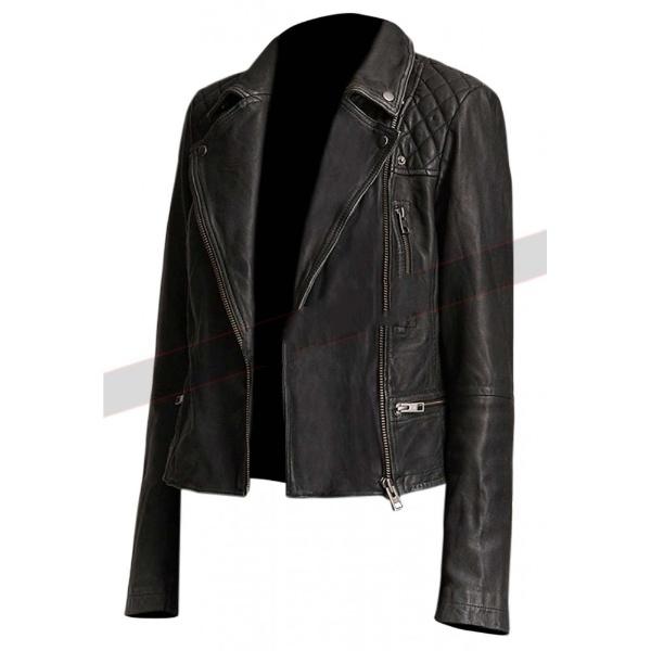 jennifer-lawrence-leather-jacket