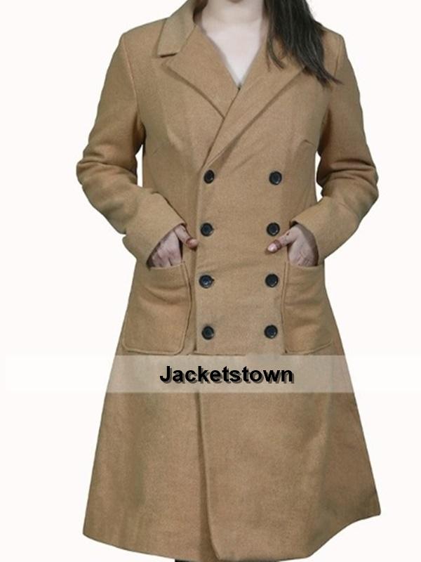 jennifer-lawrence-wool-coat
